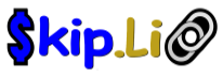 Logo Skip.Li