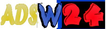 Logo AdsWeb24.com