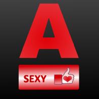 Logo Amatorialissimo.com