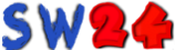 Logo ServiziWeb24.it